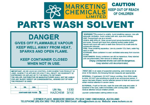 Partswash-Solvent-5L-1up