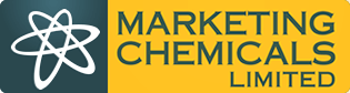 Marketing Chemicals Logo