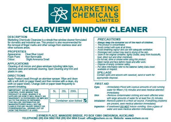 clearview-window-cleaner-with-logo-5L