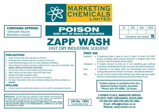 Zappwash-with-logo-5L
