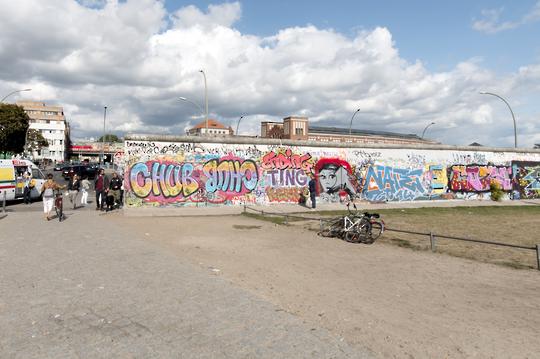 GRAFFITI REMOVER 200 LITRES